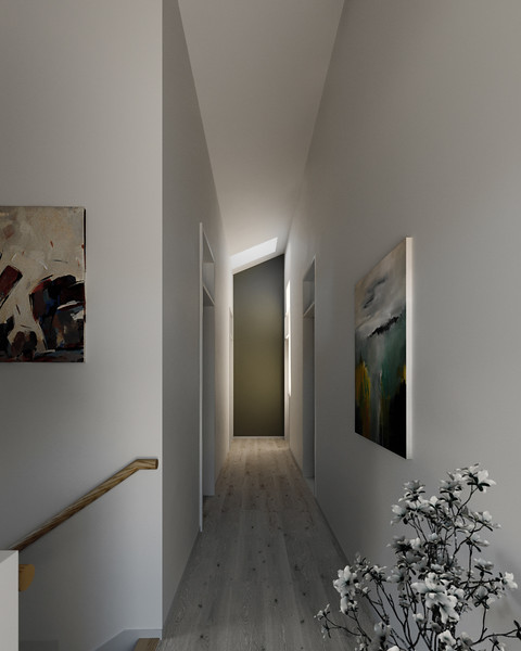 velux-gallery-hallway-43.jpg