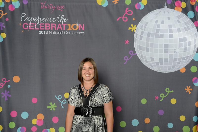 NC '13 Awards - A1-345_85966.jpg