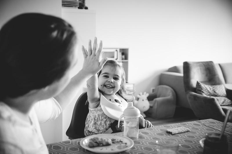HR - Fotosessie - Familie De Graaf-3.jpg