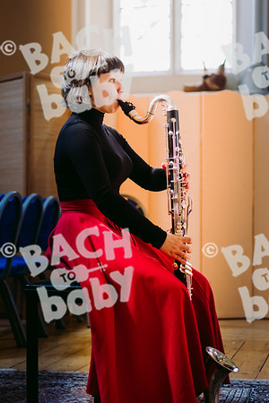 © Bach to Baby 2018_Alejandro Tamagno_Highgate_2018-04-16 022.jpg