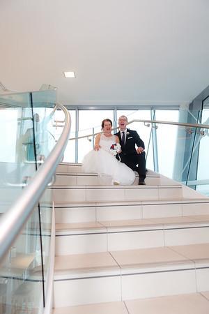 Phil & Gloria Croxon Wedding-265.jpg