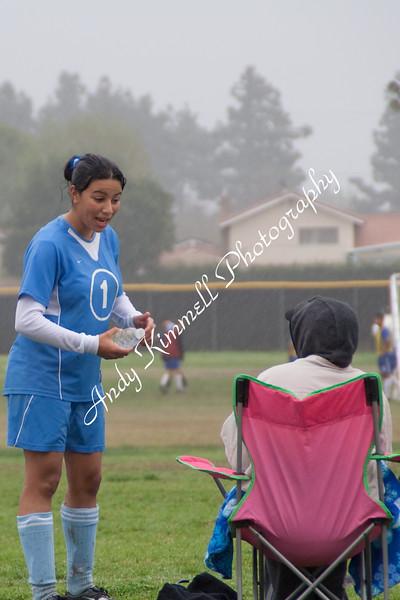 Soccer Girls JV Feb 5 09-1-42.jpg