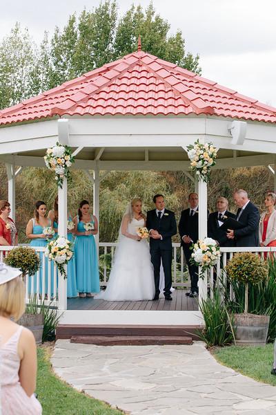 Adam & Katies Wedding (492 of 1081).jpg