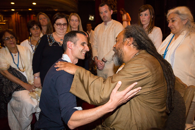 Madrid_satsang_web_212.jpg