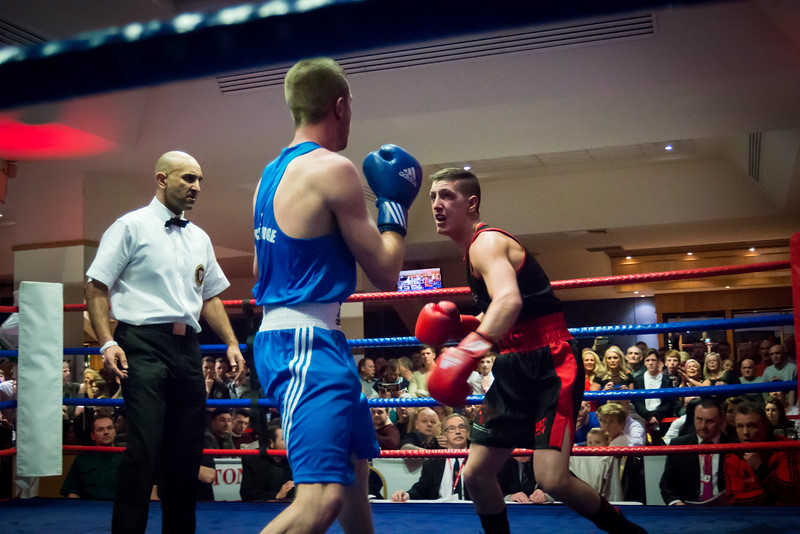 -OS Feb 2015 Stadium of Light BoxingOS Feb 2015 Stadium of Light Boxing-20391039.jpg