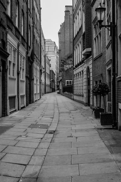 20170417-19 London 145.jpg