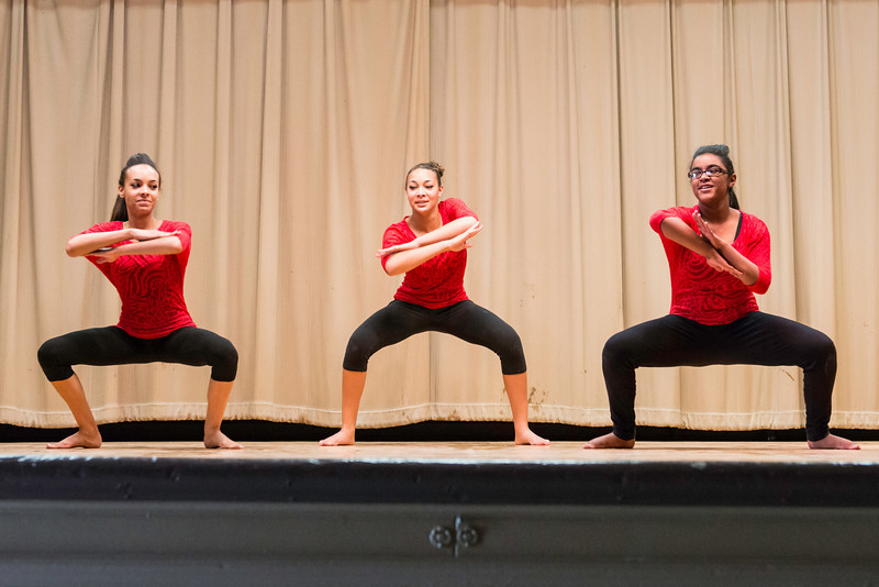DanceRecital (73 of 1050)-31.jpg