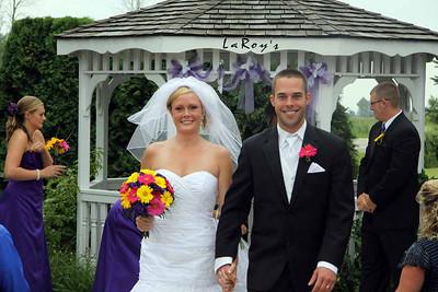 07-31-10 Destiny-Shane Wedding Service