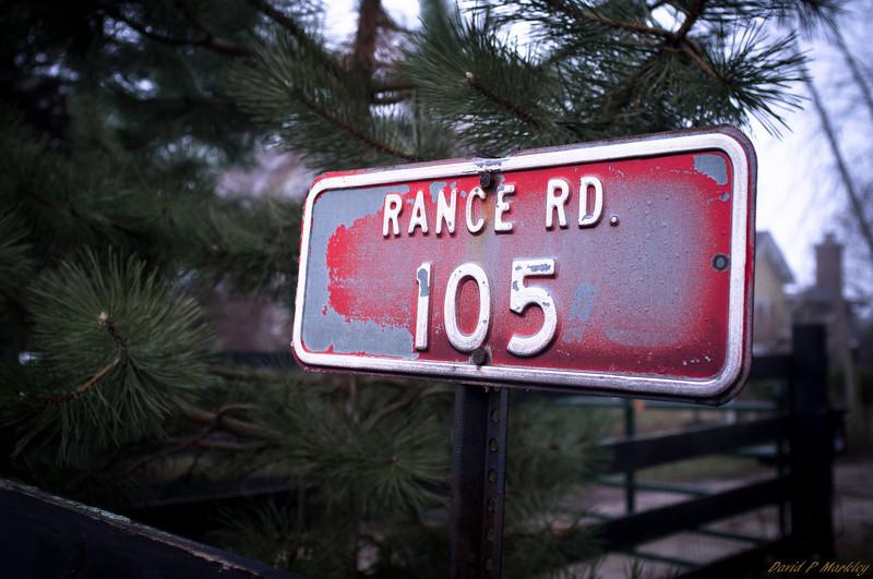105 Rance
