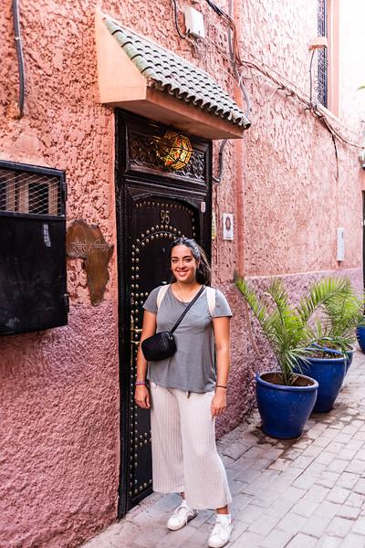 Marruecos-_MM12105.jpg