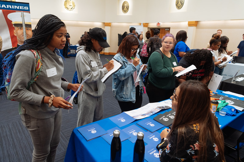 20191010_Multicultural Career Connection-2171.jpg