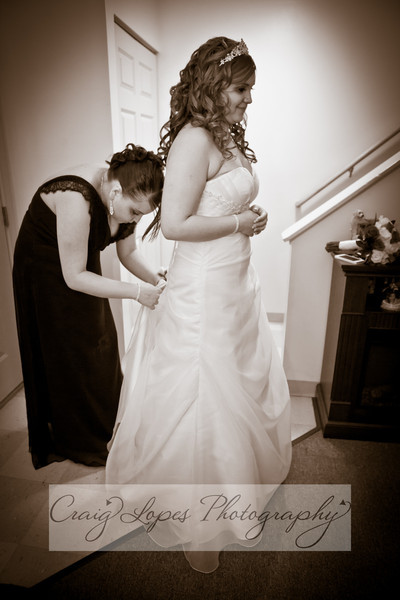 Edward & Lisette wedding 2013-108.jpg