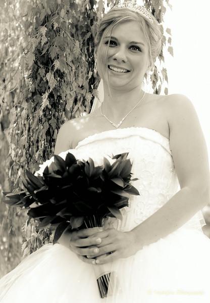 Jenkins Wedding Photos Color-26.jpg