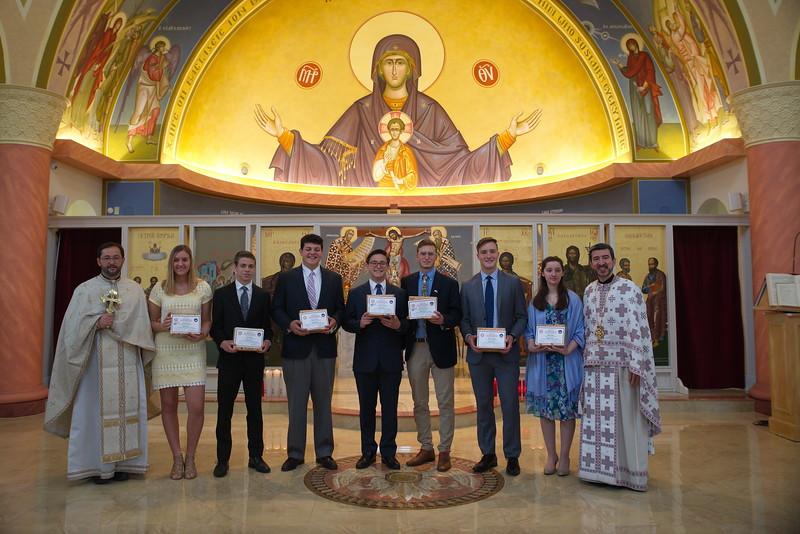 2018-05-20-Church-School-Graduation_029.jpg