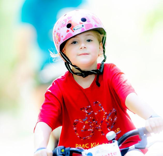 071_PMC_Kids_Ride_Higham_2018.jpg