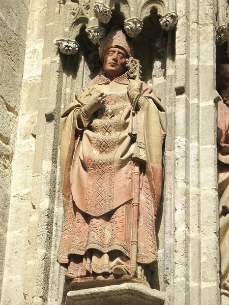 Spain 2012-1229.jpg