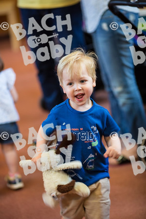 Bach to Baby 2018_HelenCooper_Ealing-2018-05-05-24.jpg