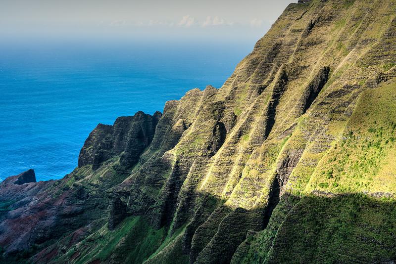 Hawaii 2019-14.jpg