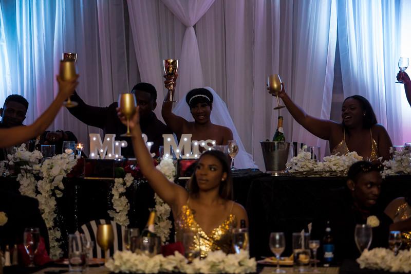 Benson Wedding-0863.jpg