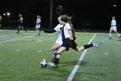 2018 NFHS Girls Soccer