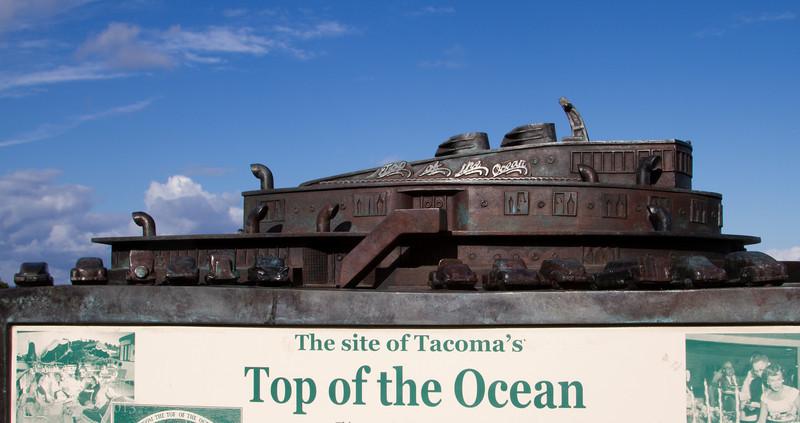 Tacoma_Waterfront_20131103-75.JPG