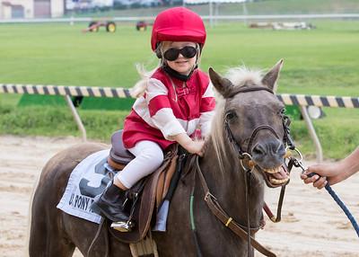 2021-08-28 US Pony Racing