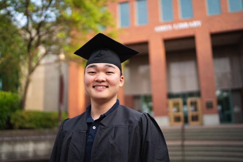 2018.6.7 Akio Namioka Graduation Photos-6729.JPG