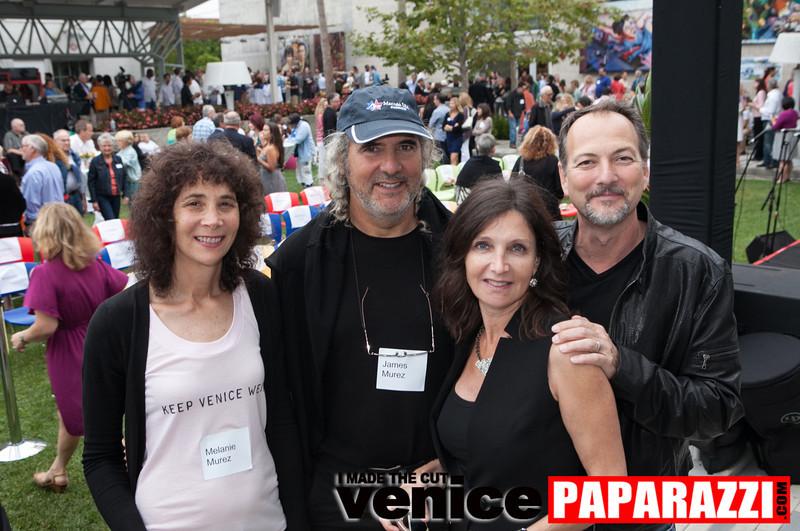 VenicePaparazzi-34.jpg