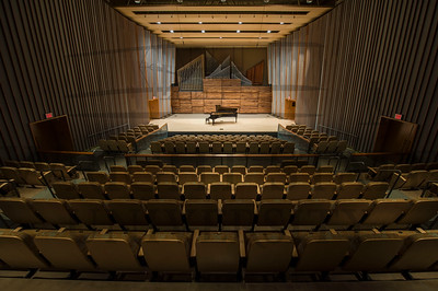 9204 Schuster Concert Hall in the CAC for publication 7-23-12