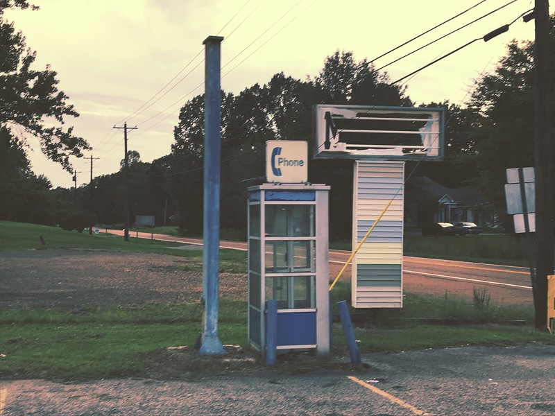 3691 Phone Booth, Moscow TN.jpg