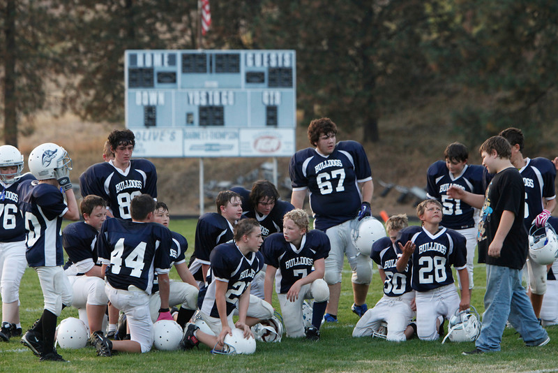 2012_GEMS-Orofino football487.jpg