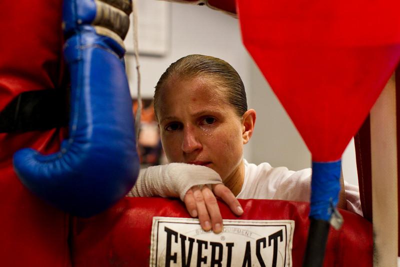 SSAVII LaHabra Boxing Club 4-10-10  0369.jpg