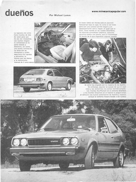 informe_de_los_duenos_honda_accord_agosto_1977-02g.jpg