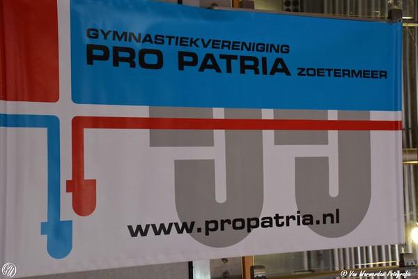 ProPatriade 2016