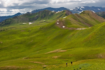 Best of Crested Butte