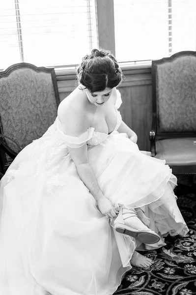 KatharineandLance_Wedding-147-2.jpg