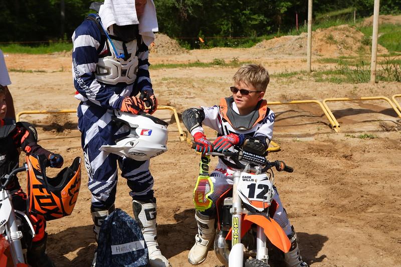 FCA Motocross camp 20170411day1.JPG