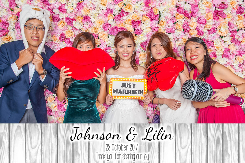 Johnson & Lilin-85.JPG