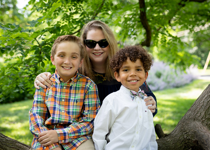 maria and boys (1 of 1).jpg
