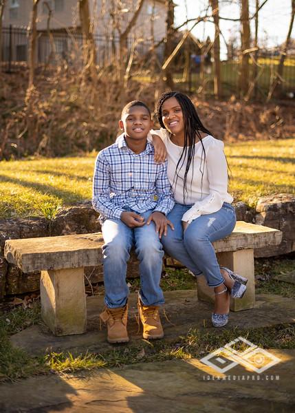 Patrice Tucker Family-02128.jpg