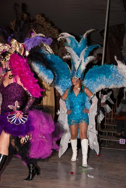 Sunday Carnival09-202-2.jpg