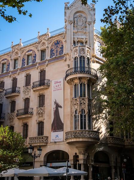 Palma de Mallorca-14.jpg