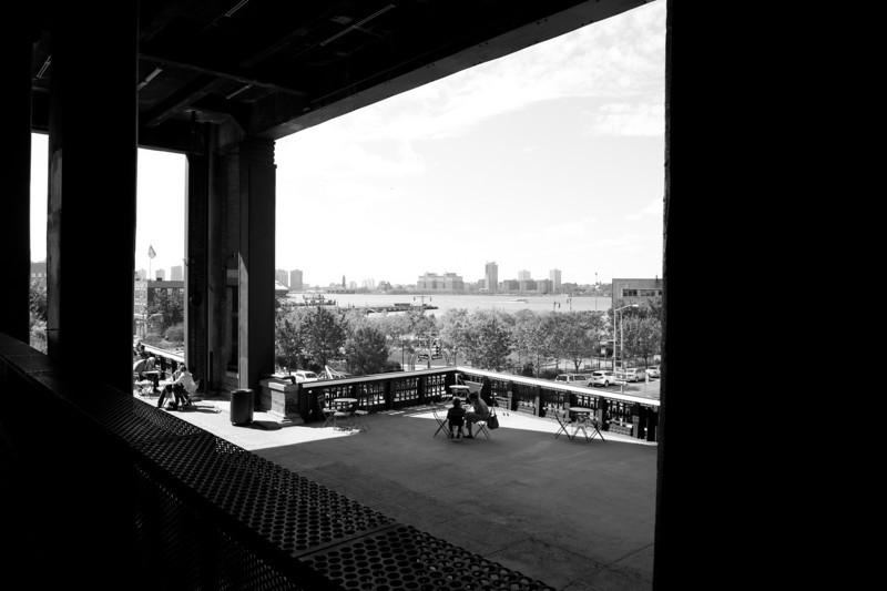 NYC-57.jpg