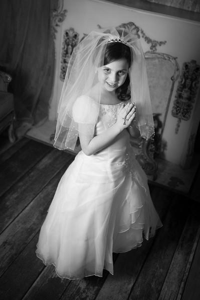 Emma-11.jpg