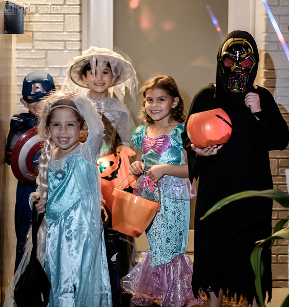20141031_HALLOWEEN_TRICK_OR_TREAT (1 of 15)