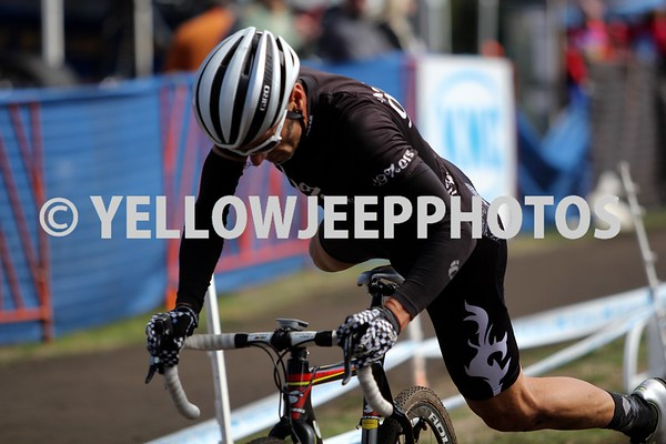 2015 KMC CX FEST CAT 1-4 50+ & 60+ MEN   SUNDAY