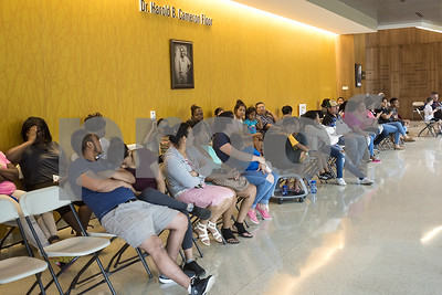 hundreds-receive-free-dental-treatment-from-operation-east-texas-dental-outreach-at-tjc