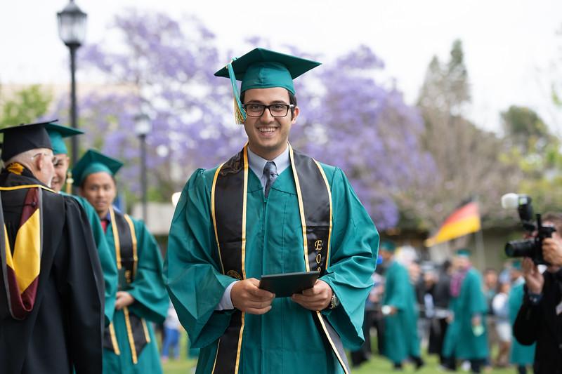 Graduation-2018-2870.jpg