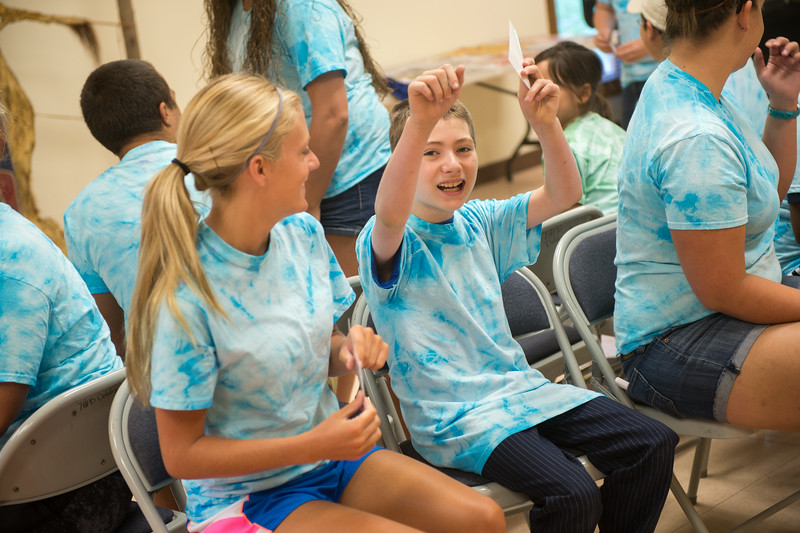 July 24, 2014Science Camp 1539.jpg