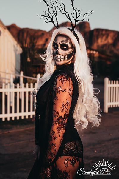 Skeletons-8695.jpg